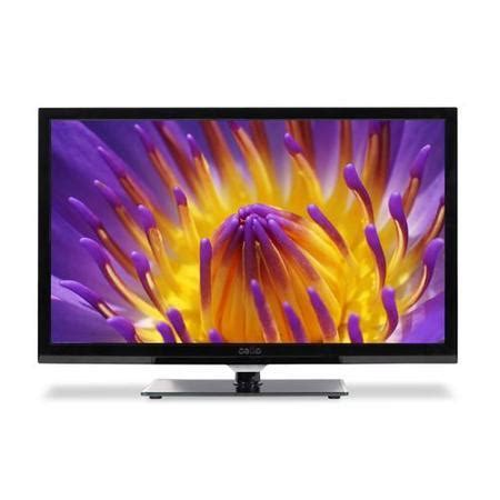 Tv Led Fujitec 29 Inch cello c29225dvb 29 inch freeview led tv appliances direct