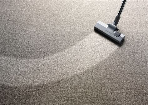 upholstery cleaning brandon fl paramount carpet cleaning brandon fl carpet vidalondon