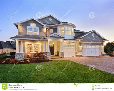 home design beautiful house exteriors home ideas
