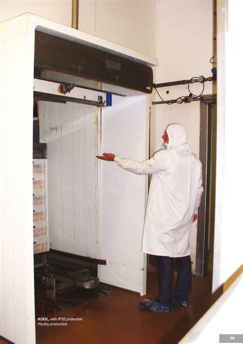 air curtain catalogue industrial air curtains catalogue