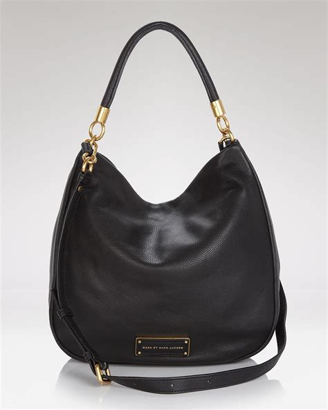 Marc Hobo by Nwt Marc By Marc To Handle Hobo Shoulder