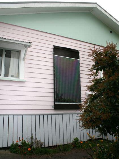 solar heating drapes best 25 solar heating panels ideas on pinterest