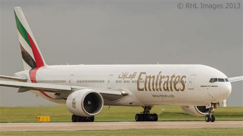 emirates airlines wikipedia file a6 eni emirates airlines b777 9800318863 jpg