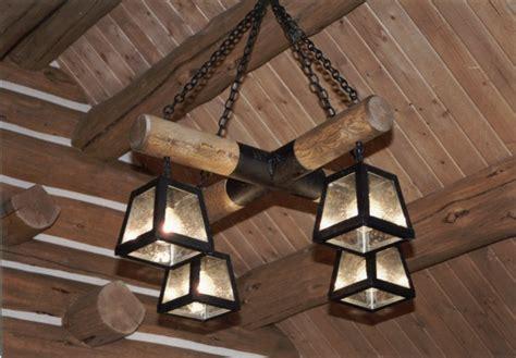 rustic cabin lighting fixtures exclusive ideas rustic light fixtures for kitchen