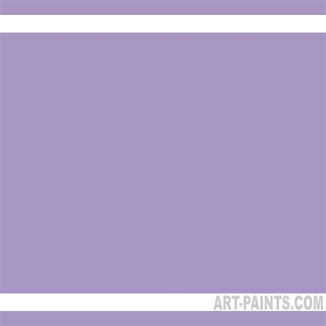 lilac paint color light lilac gold line spray paints g 4110 light lilac