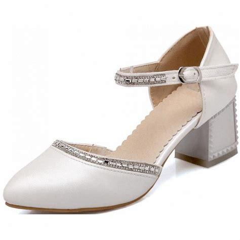 Comfortable Platform Pumps by 2015 New Pumps S Platform Heels Fashion And