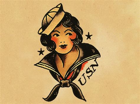 sailor tattoo designs 25 sailor jerry tattoos to rock your world