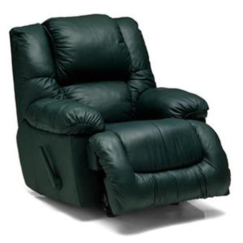 palliser adara leather swivel rockerglider recliner and ottoman sets palliser at reclinerdealers high leg pop up