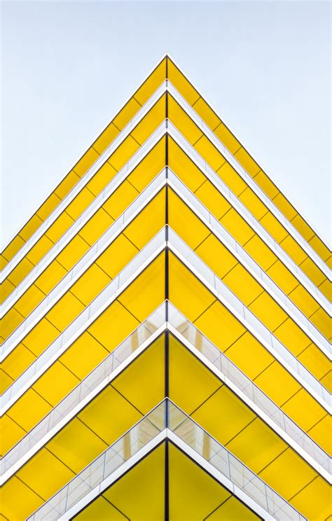 by the 40 majestic exles of abstract architecture photography inspirationfeed