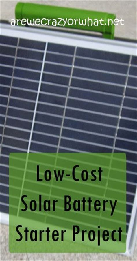 home solar battery cost best 25 solar battery ideas on solar power cost solar power batteries and solar