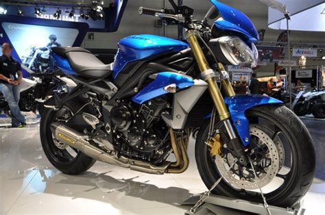 Motorrad Verkaufen Angemeldet by Intermot 2014 Event