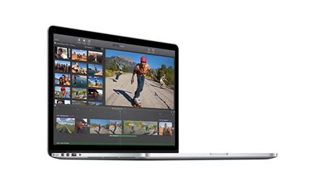 15in retina macbook pro review 15in mid 2014 macworld uk retina macbook pro review 15in 2 2ghz mid 2014