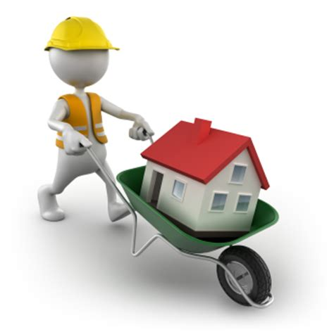 house builder new code for agents selling new build homes integra