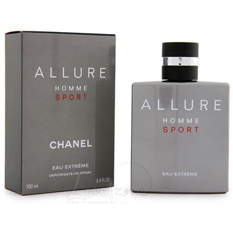 Parfum Original Chanel Homme Sport Eau Edp 150ml chanel homme sport eau 100ml edp perfume malaysia best price