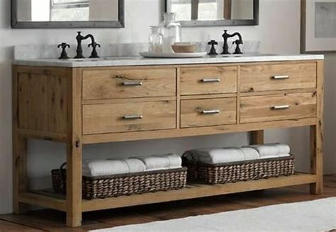 badezimmer organisieren ikea die besten 25 badschrank ideen auf