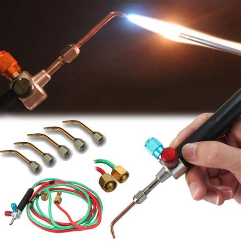 soldering torches for jewelry mini jewelry gas welding mirco torch jewelers soldering