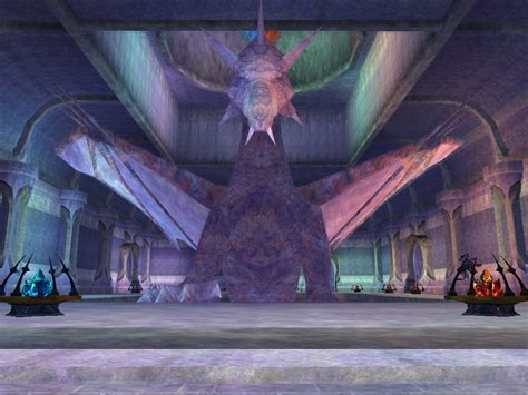 Everquest The Sleeper by Everquest News Secrets Of Faydwer Unfolding The Lore