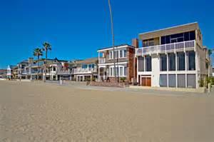 newport coast homes for balboa peninsula homes for newport real estate