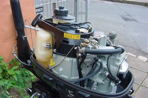 suzuki 4 hp outboard mint for sale in strangford