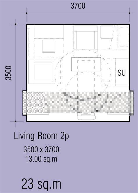 Living Room Sizes by Living Room Living Room Size Living Room Size In India