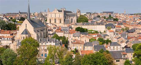 Cabinet De Recrutement Poitiers by Offres Emploi Poitiers 86000 Ouestjob