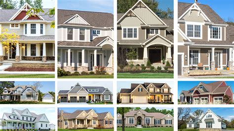 build your dream home we have the tools you need custom home builders 3 ways to get started building your