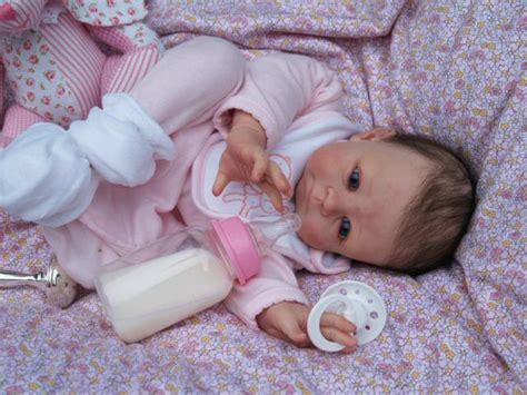 imagenes reales de bebes muy bueno bebes de masapan y mu 241 ecos taringa