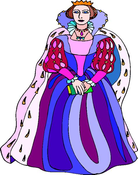 free printable clipart of a queen queen clipart clipart bay