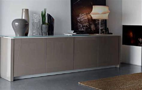 mobili calligaris opinioni connubia calligaris mag cb 6029 1 meubles individuels