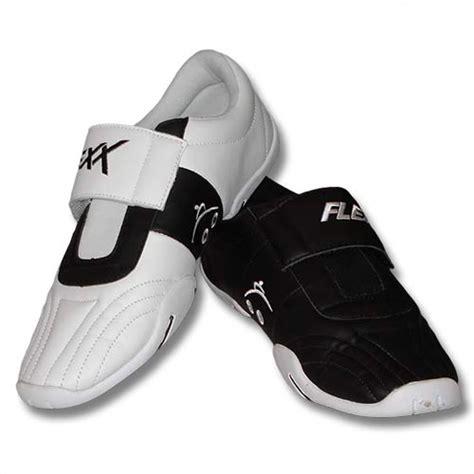 martial arts shoes ringstar flexx martial arts shoes ringstar foam padded
