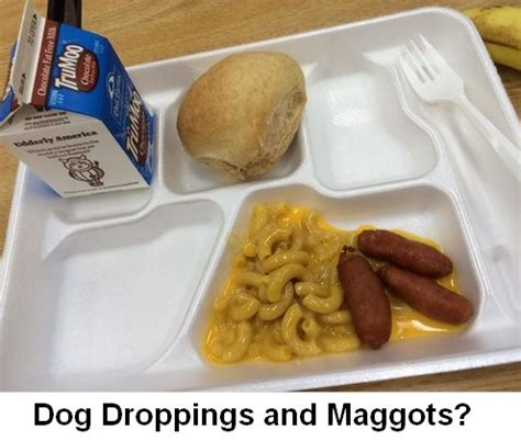 michelle obama lunch menu back to school and michelle obama s lunch tyranny