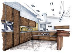 recent renderings mick ricereto interior product design recent renderings summer 2014 summer projects and