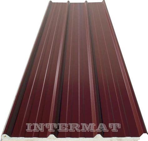 100 tole pour toiture pas cher peinture toiture