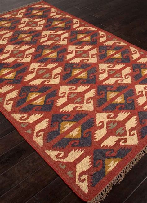 southwest design rugs 70 best images about southwestern rugs on
