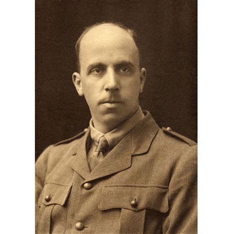 the great war in portraits harold gillies