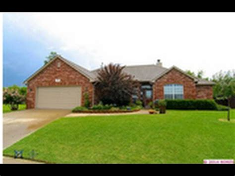 houses for sale in oklahoma homes for sale at 918 212 0791 spicewood park new bixby ok zillow youtube