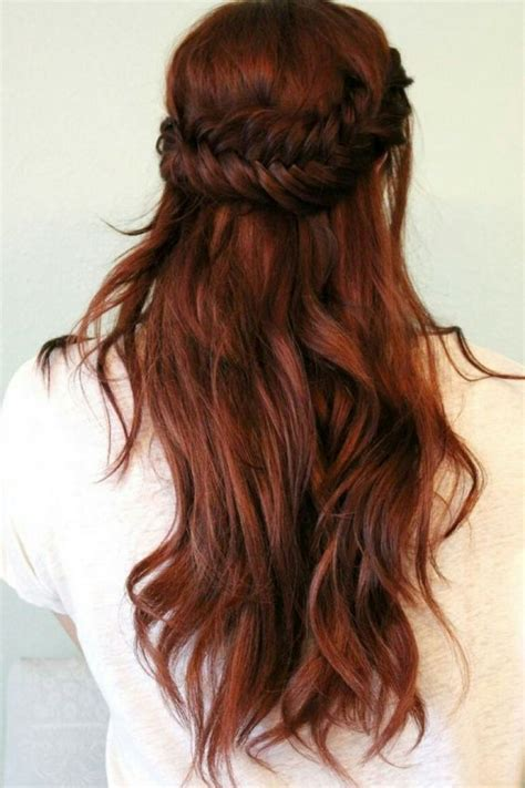 best hair color for latinas 24 best haircolors for latinas images on pinterest hair