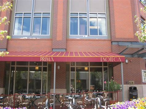 commercial patio awnings commercial patio covers 303 722 1200 four seasons awning