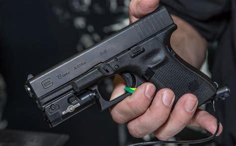 5 Best Laser For Glock 19 Top 19 Laser Sight