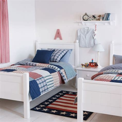 Aspace Bunk Beds 24 Best Images About Bunk Beds On