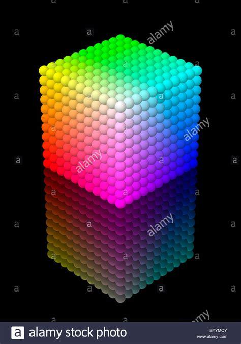 cmyk color spectrum puzzle cmyk color spectrum puzzle cmyk color spectrum puzzle 28