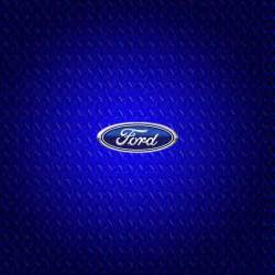 ford logo wallpaper for android image 60