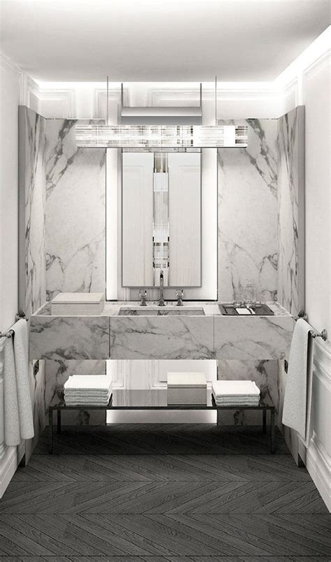 bathroom design nyc 1000 ideas about hotel bathrooms on hotel