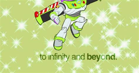buzz lightyear to infinity buzz lightyear to infinity and beyond www imgkid