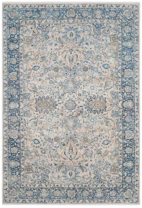 artisan deluxe area rug home goods adinaporter