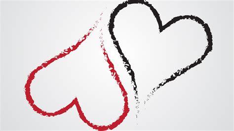 4k wallpaper of love pin love in air wallpaper hd desktop wallpapers on pinterest