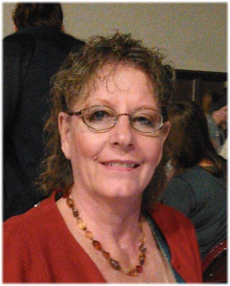 marlene gillis obituary new york mills mn