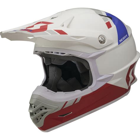 scott motocross helmet 2015 scott mx gear is here motocross performance magazine