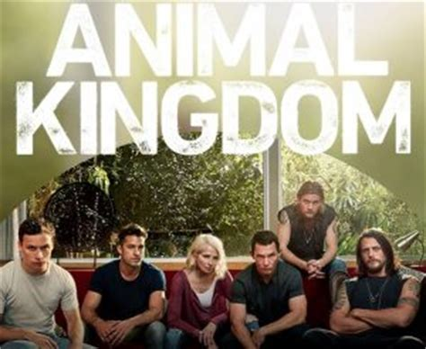 amazon prime video sets uk premiere date for 'animal