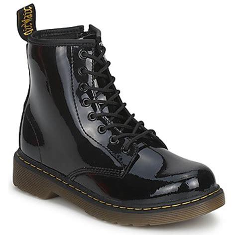 boot accessoires winkel dr martens schoenen tassen accessoires dr martens